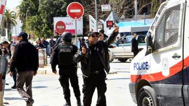 عاجل : السبسي يعلن التعبئة العامة للقضاء على الإرهاب