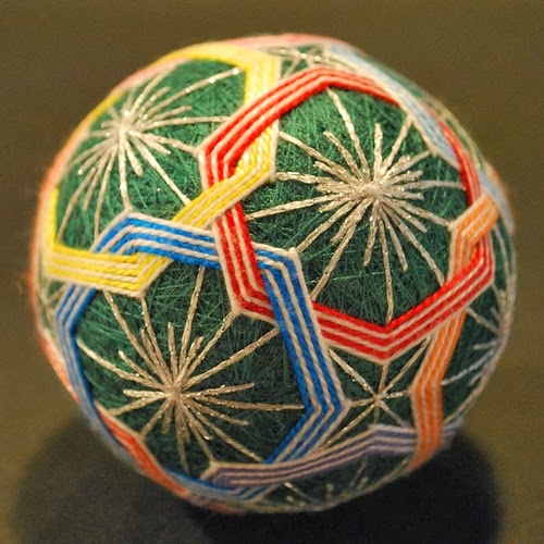 10-Embroidered-Temari-Spheres-Nana-Akua-www-designstack-co