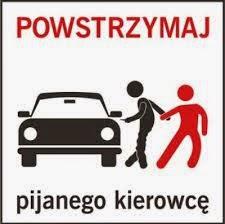 http://www.powstrzymaj.pl/