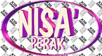 NISA' PERAK