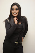 Actress Poorna latest photos-thumbnail-14