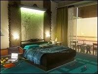 BENTAR HOTEL
