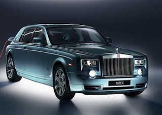 Photosfree Rolls Royce Cars Phantom Imagesrolls Royce Cool Wallpaper We Have The Collectiom The Most Beautiful Rolls Royce Wallpaper For Your Desktop