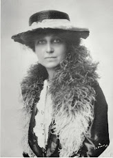 Katharine Dexter McCormick (1875 - 1977)