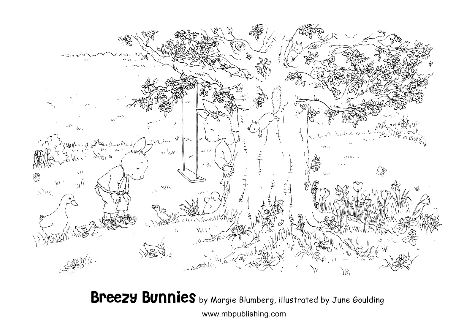 http://www.mbpublishing.com/coloring-pages.html