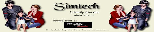 Simtech Forum