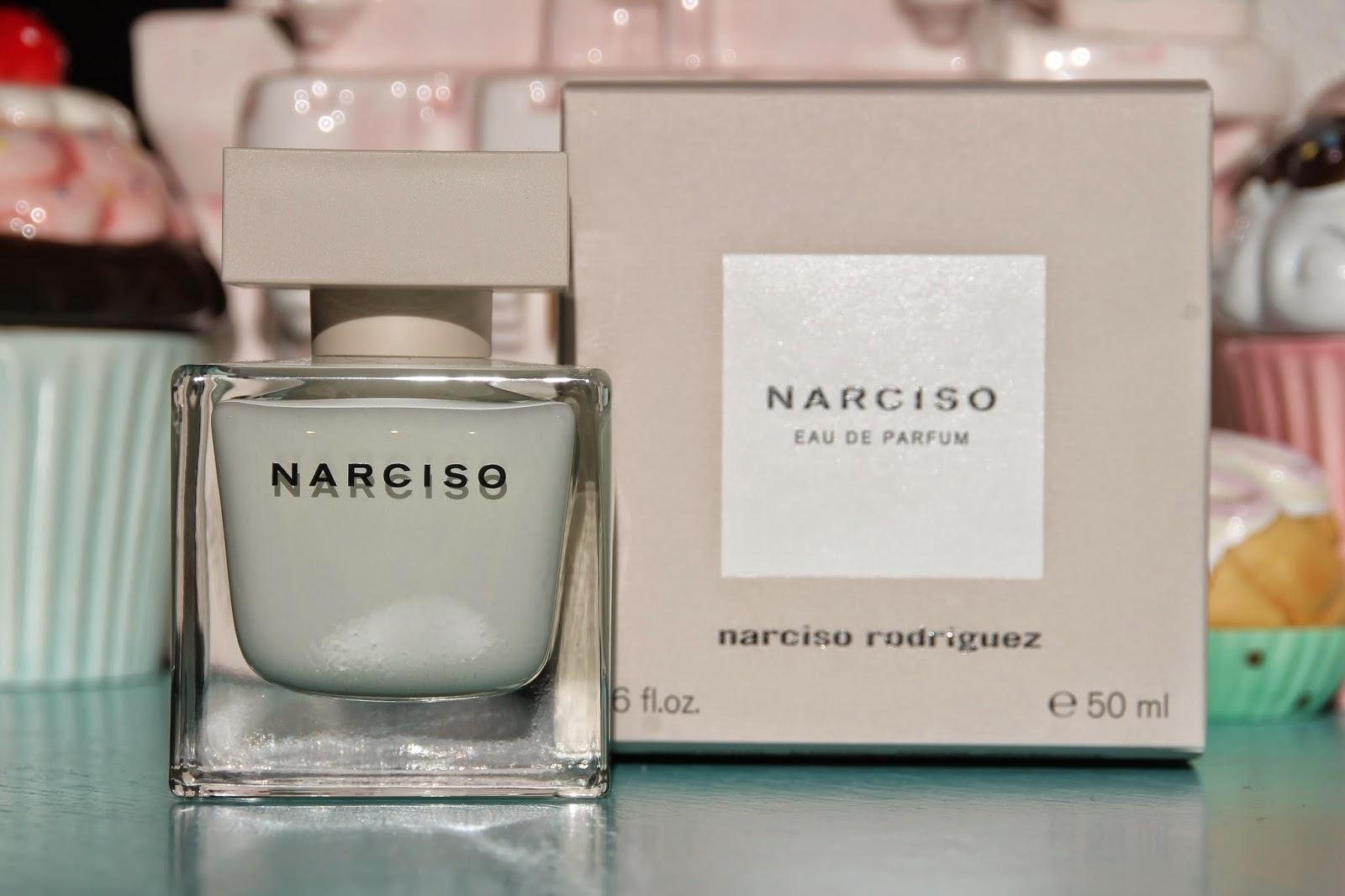 crystaliciousss narciso eau de parfum. Black Bedroom Furniture Sets. Home Design Ideas