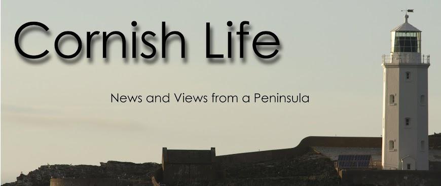 Cornish Life