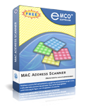 MAC Address Scanner: Tool Gratis untuk Scanning Informasi Alamat MAC