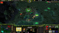 ai fun 3 DotA 6.77 AI Fun v2.7b Map Download   DotA AI Fun