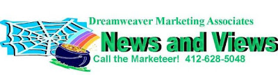 Dreamweaver Marketing Associates News and Views
