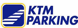 Jawatan Kosong di KTMB (Car Park) Sdn Bhd