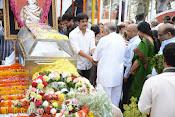 Last Regards to Akkineni Nageswara Rao-thumbnail-67