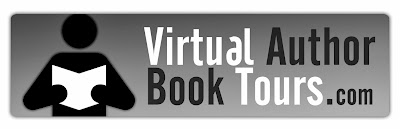 http://www.virtualauthorbooktours.com/constance-corcoran-wilson-author-of-the-christmas-cats-chase-christmas-rats-on-tour/