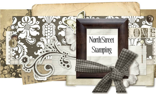 North Street Stamping