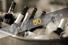 los 50 mejores del 2014