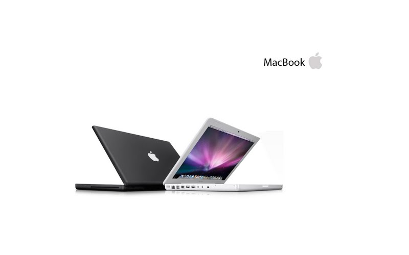 laptop wallpapers for girls. Apple Laptop Wallpaper