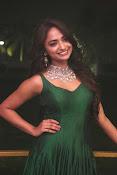 actress Jiya glamorous photos-thumbnail-15