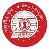 Northern Railway Recruitment 2013 Online Application