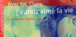 http://lesouffledesmots.blogspot.fr/2014/01/avec-toi-claire-jaurais-aime-la-vie.html