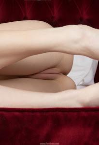 Twerking blondes - feminax%2Bpatritcy_49884%2B-%2B06.jpg