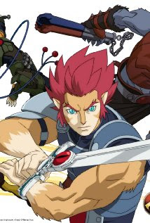 Thundercats Movie Imdb on Movies Biodata News Reviews Tv Drama Episodes Sports Preview   06 02