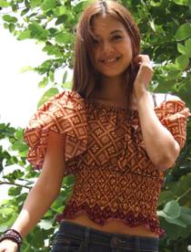 Aurelie Alida Marie Moeremans