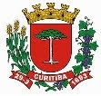 PARCEIRIA
