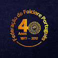 Federação do Folclore Português