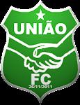 UNIÃO FC JOÃO PESSOA PB