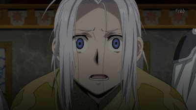 Arslan Senki Episode 17 Subtitle Indonesia MKV MP4 3GP
