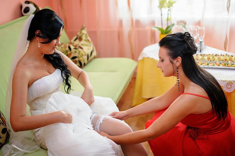 vestuvinis keliaraštis