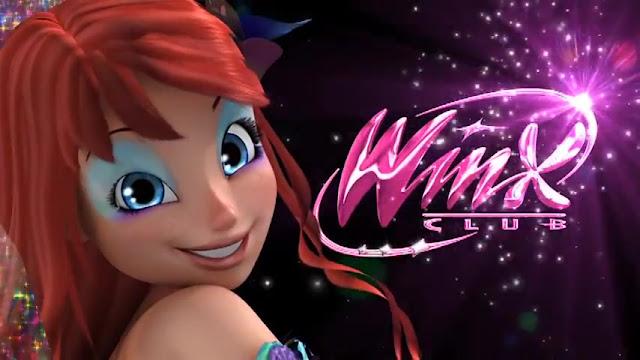 Trailer de la 6 temporada¡¡¡¡¡¡¡¡¡¡¡¡¡¡super noticion¡¡¡¡ Winx+6+-+Trailer+2928