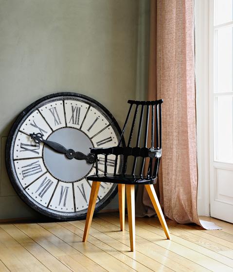 silla-comback-kartell-ideas-decoracion-estilo-personalidad-diseno-mejor-blog-deco