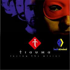 Trauma (portuguese band)
