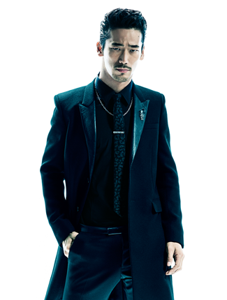 imaichi single girls Ryuji imaichi's birthday, blood type, native place and other personal  information will be  in november 2010, he debuted with the single best  friend's girl.