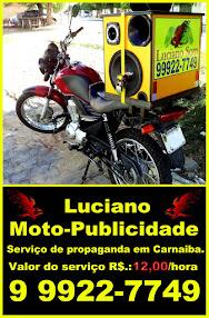 Luciano Moto-Som