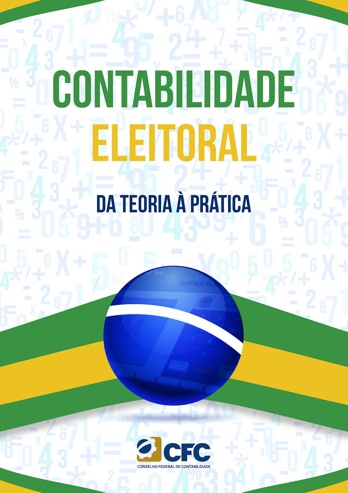 Manual:Contabilidade Eleitoral: da teoria à prática
