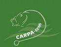 CARPA-SENS