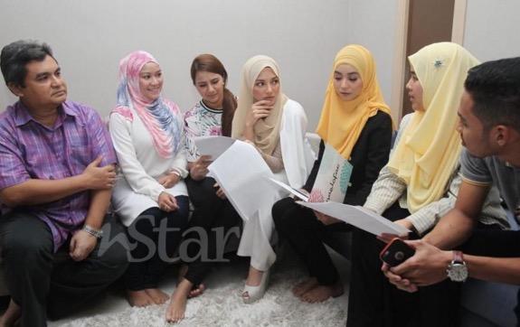 Neelofa Jawab Dakwaan Tipu Pekerja Nealofar Hijab