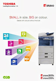 Jual/Sewa (copy,Print,scan color&B/W)