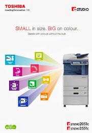 Jual/Sewa (copy,Print,scan color&B/W)