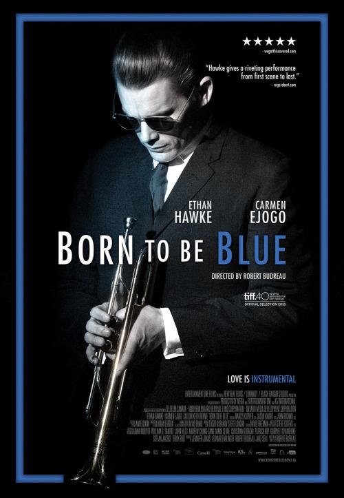 Chet Baker: A Lenda do Jazz Dublado