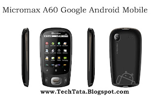 Cheapest micromax android phone price in india