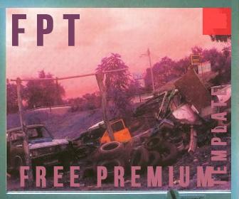SwagMag-FPT-WordPress-Magazine-Review-Theme