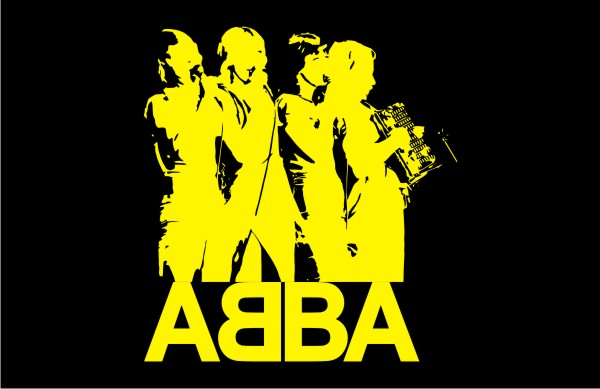 abba-in_stage_back_vector
