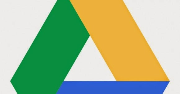 how to find and replace in google docs