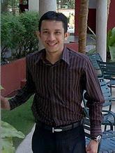 izarul ibrahim @ wisma boustead