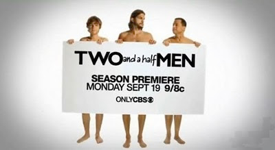 Two.and.a.Half.Men.S09E12.HDTV.XviD-ASAP