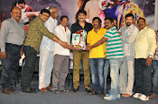 Dhee Ante Dhee audio platinum disk-thumbnail-13